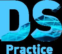 データサイエンス 『実践コース』